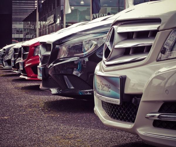 24 Hours Car Service Singapore